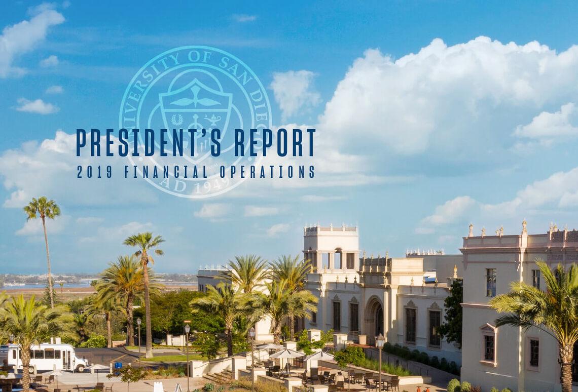 2019 presreport financials horz